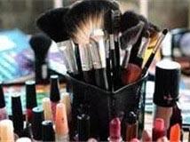 化妆品要不要买成套?