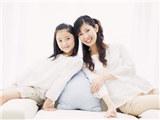 母亲患这9种病 可能遗传给女儿
