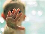 偏执性格母亲易导致孩子抑郁!