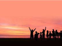 白岩松:同学聚会是一种信仰
